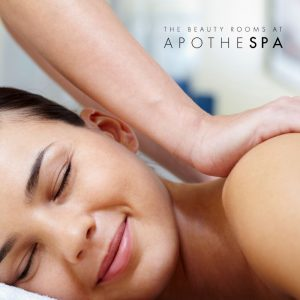 Hooray! We're Resuming Beauty Treatments in Honiton!